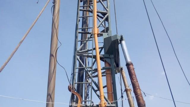 2. Instalación Equipo Perforación Tio Rotrio y Suministro de Drill con Barrena.jpg